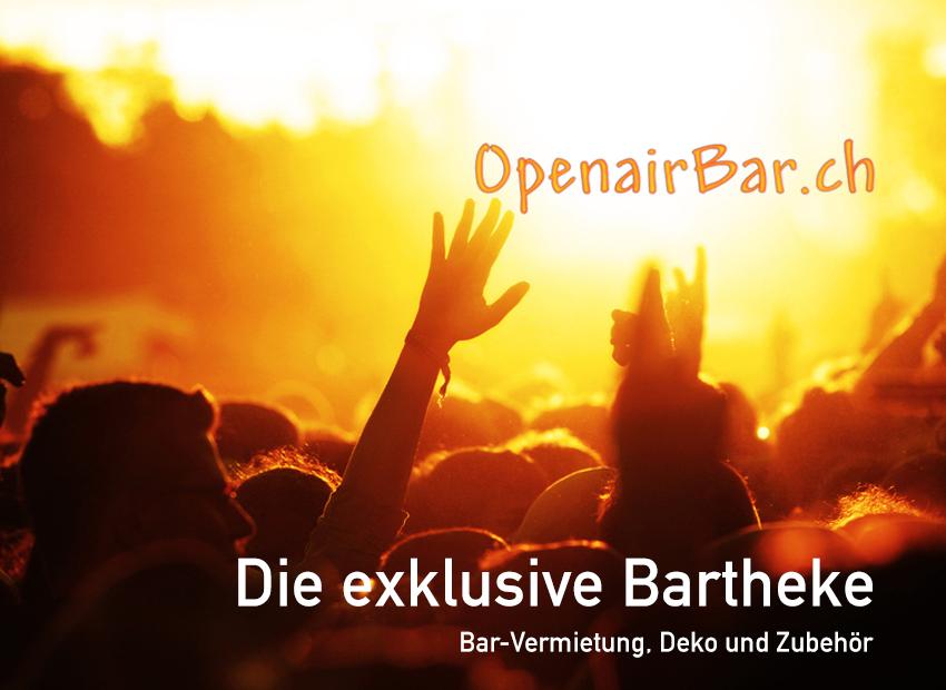 Openairbar-HeaderBanner-850x620